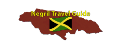 Negril Travel Guide by the Jamaican Business Directory