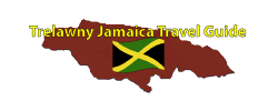 Trelawny Jamaica Travel Guide Page by the Jamaican Business Directory